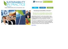 sustainabilityinpractice.com
