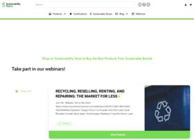 sustainabilitystore.com