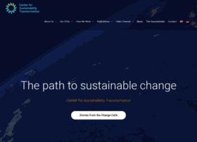 sustainabilitytransformation.com
