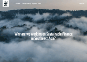 sustainable-finance.org