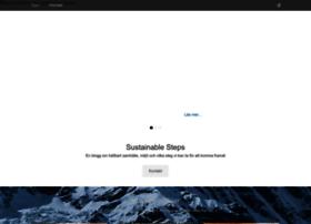 sustainable-steps.se
