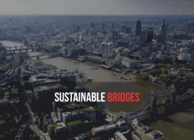 sustainablebridges.co.uk