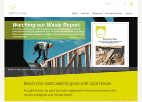 sustainablebuildingcentre.com