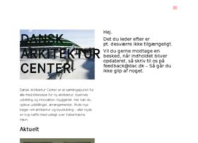 sustainablecities.dk
