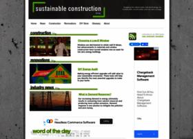 sustainableconstructionblog.com