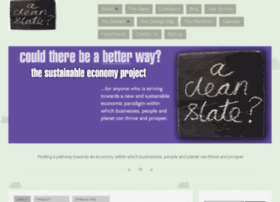 sustainableeconomyproject.nationbuilder.com
