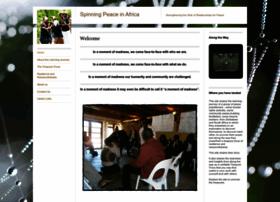 sustainablepeaceweb.wordpress.com