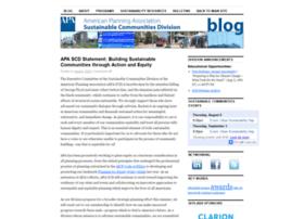 sustainableplanning.net