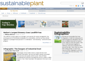 sustainableplant.com
