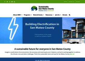 sustainablesanmateo.org