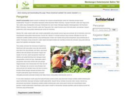 sustainabletea.org