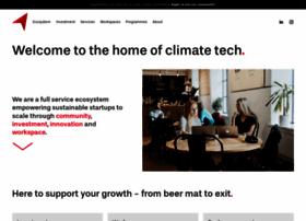 sustainableworkspaces.co.uk