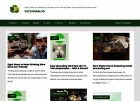 sustainablog.org