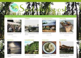sustainaboost.com