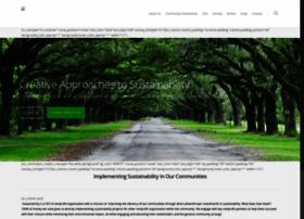 sustainativity.org