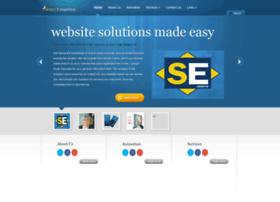 suste-easysites.com