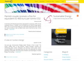 sustenergy.blogactiv.eu