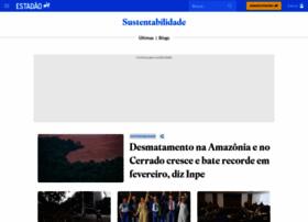 sustentabilidade.estadao.com.br