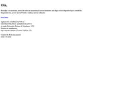 sustentabilidade.sebrae.com.br