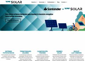 sustentator.com