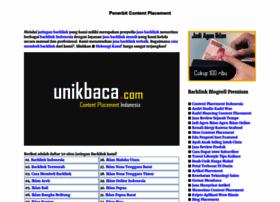 susuw-crots.blogspot.com