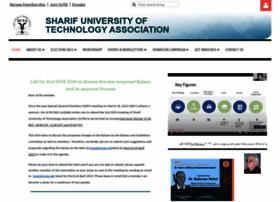 suta.org