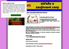 sutaz4u.com