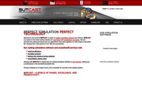 sutcast.com