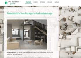 suter-immobilien.ch