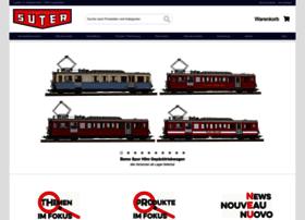 suter-meggen.ch