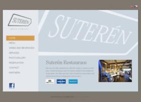 suteren.com