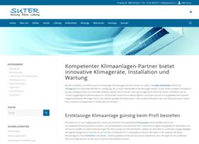 sutertech-shop.ch