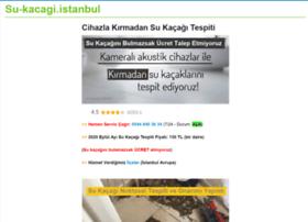 sutesisatcisi-istanbul.com