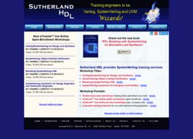 sutherland-hdl.com