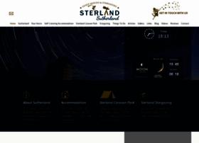 sutherlandinfo.co.za