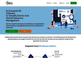 sutihr.com