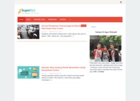 sutopo.com