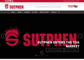 sutphen.com