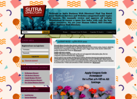 sutradirectory.com