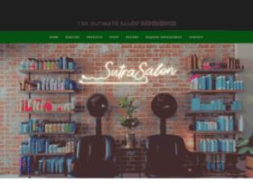sutrasalon320.com