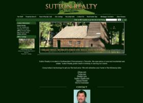 sutton-realty.com