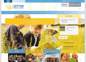sutton.hmfa.org.uk