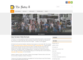 sutton8.org.uk