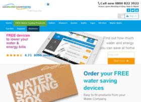 suttonandeastsurreywater-savewatersavemoney.co.uk