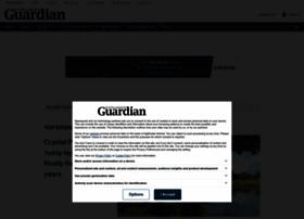suttonguardian.co.uk