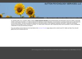 suttonpsychcom.dot5hosting.com