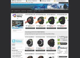 suuntoindonesia.com