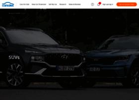 suv.com.au