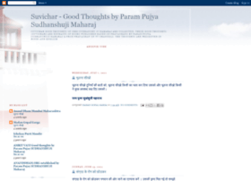 Home About Contact Disclaimer Privacy Policy Sitemap Submit Article