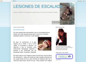 suvire.blogspot.com